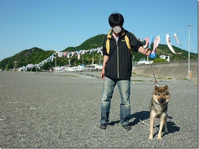 201605GW熊野-28