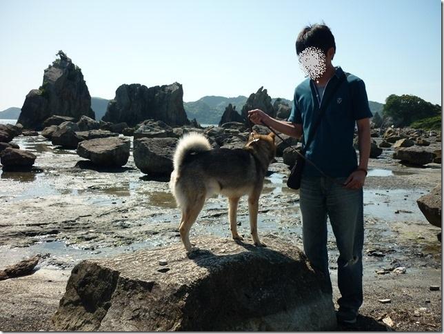 201605GW橋杭-09