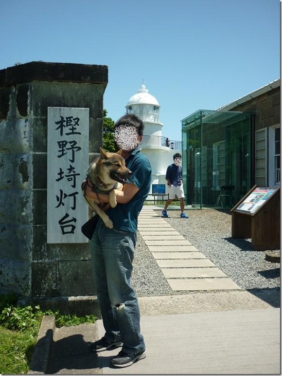 201605大島樫野崎-17