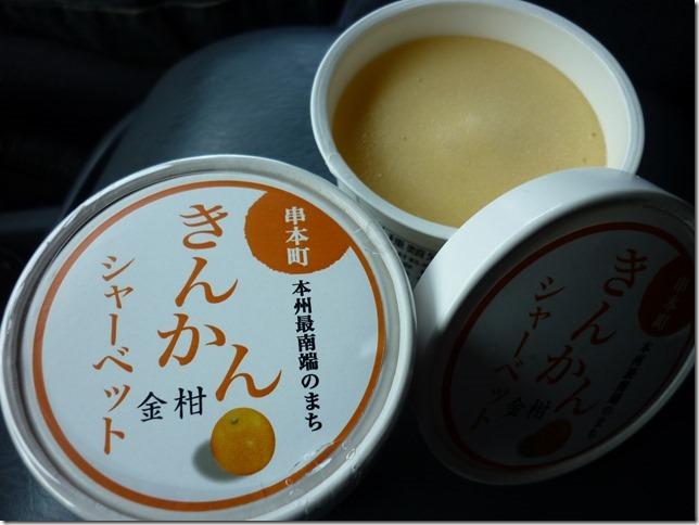 201605大島樫野崎-31