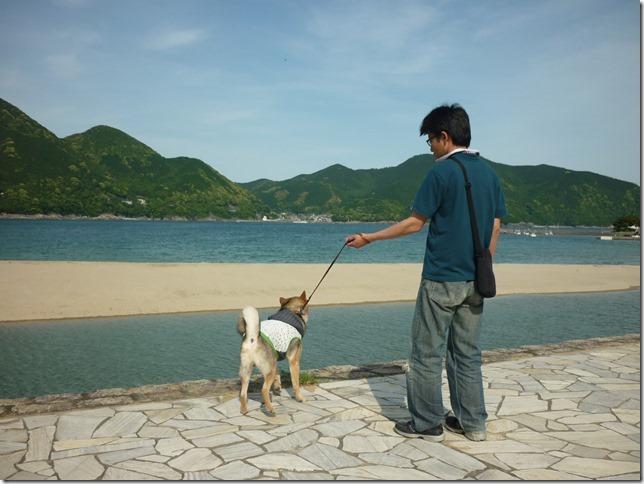 201605熊野新鹿-01