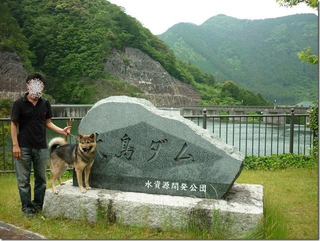 201605大島ダム-02
