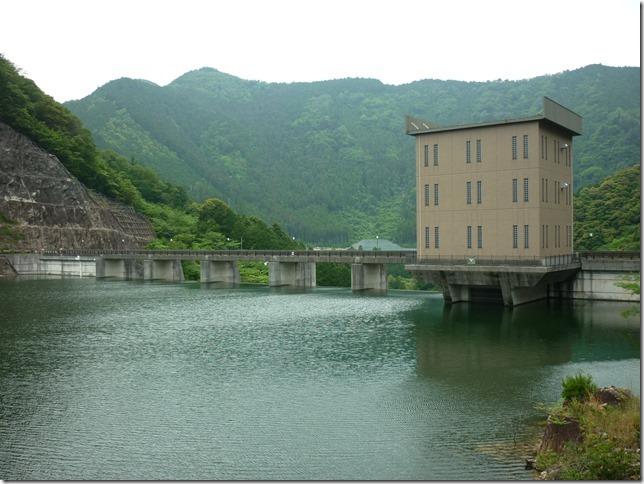 201605大島ダム-06
