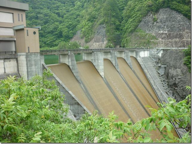 201605大島ダム-10