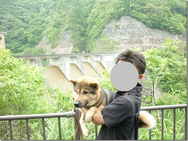 201605大島ダム-11