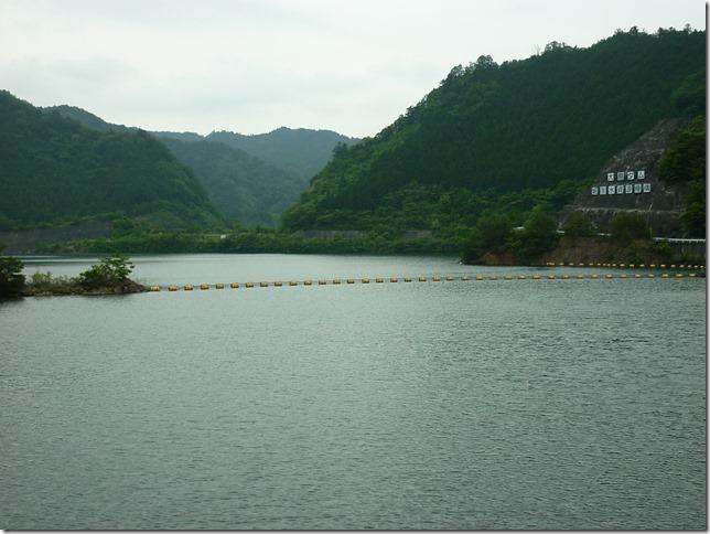 201605大島ダム-14