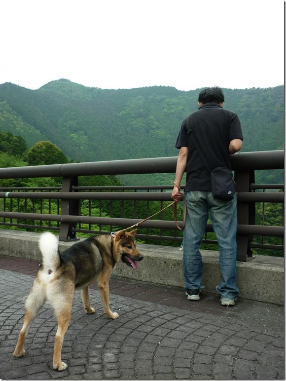 201605大島ダム-18