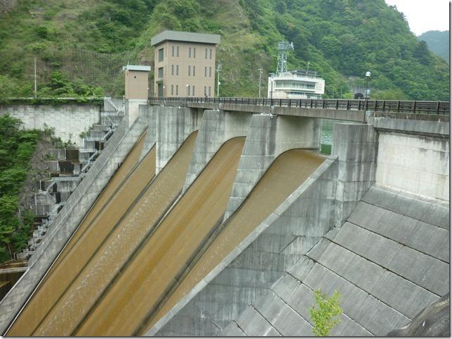 201605大島ダム-21