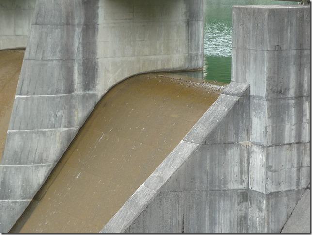 201605大島ダム-22