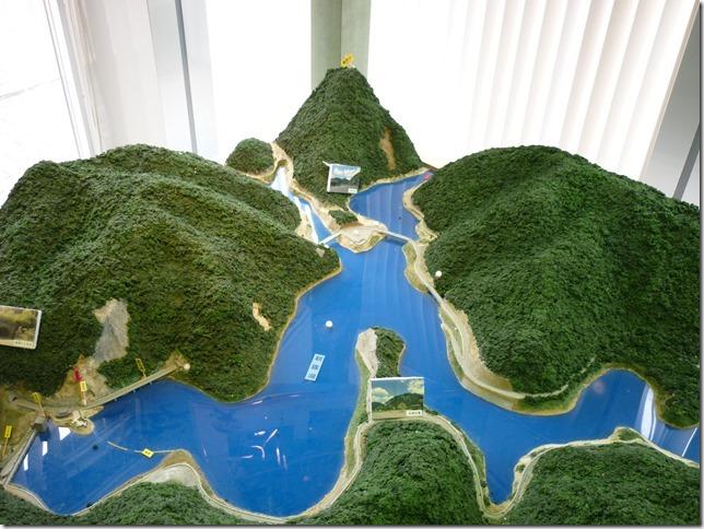 201605大島ダム-24