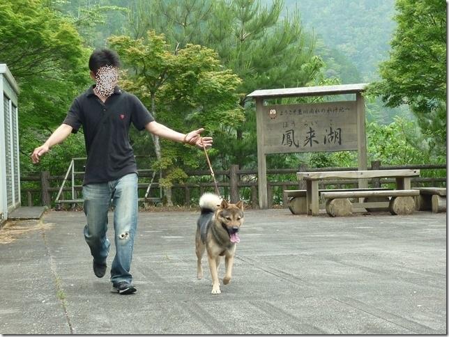 201605宇連ダム-12