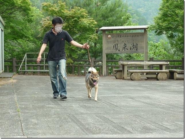 201605宇連ダム-14