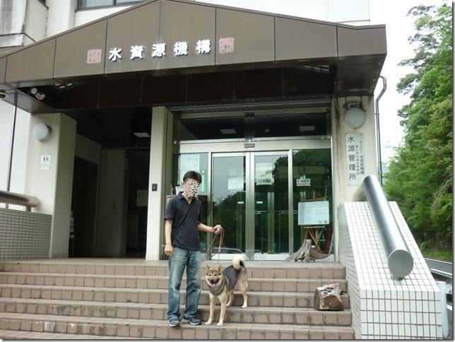 201605宇連ダム-22