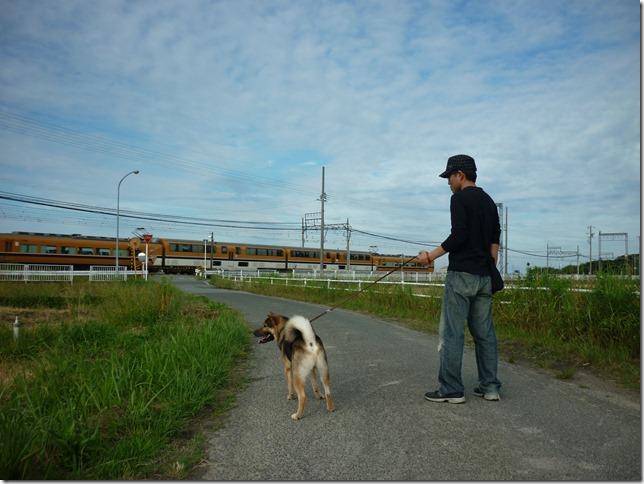 201606電車散歩02