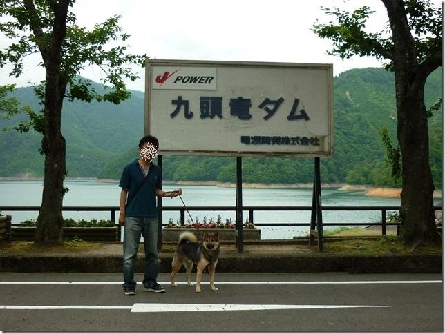 201606-14九頭竜ダム-01