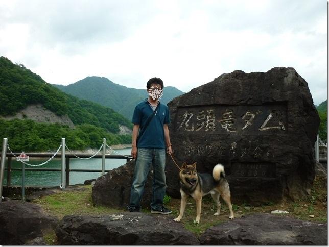 201606-14九頭竜ダム-07