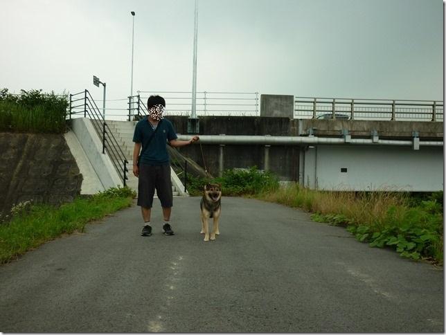 201606ライの散歩道01
