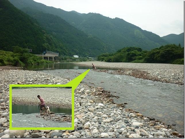 201607川遊び07