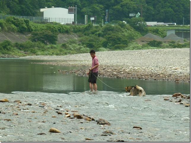 201607川遊び08