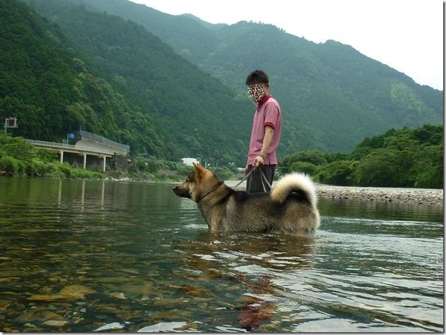 201607川遊び18