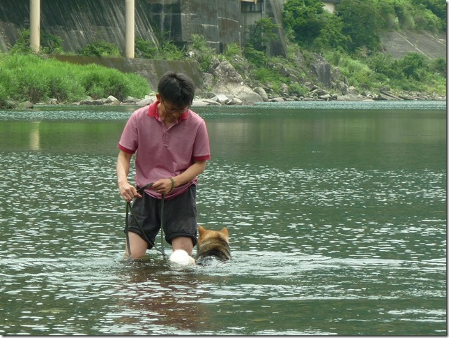 201607川遊び02-04