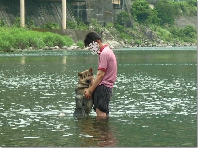 201607川遊び02-06