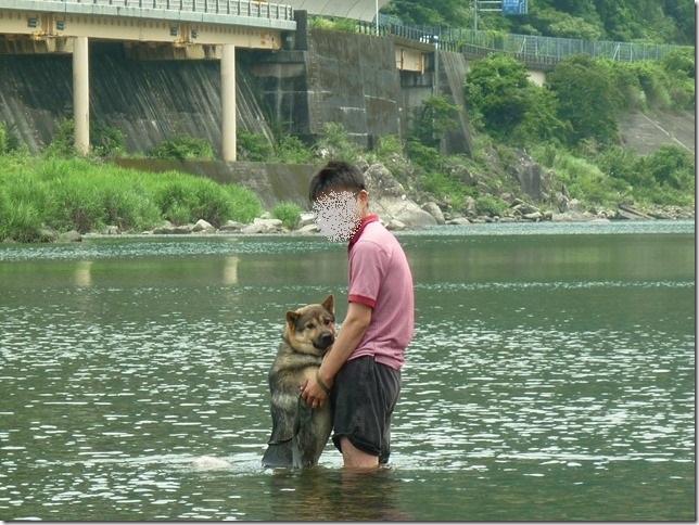 201607川遊び02-07