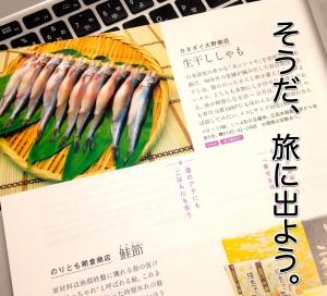 IMG_9021のコピー