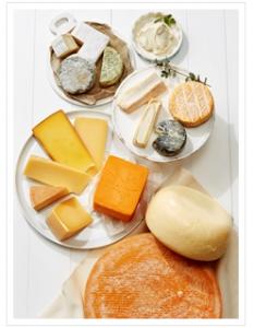 新宿高島屋チーズ