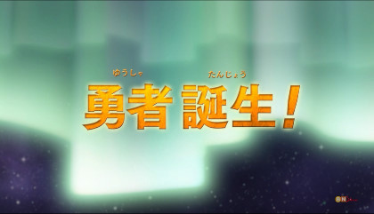 bandicam 2016-04-10 18-54-39-956