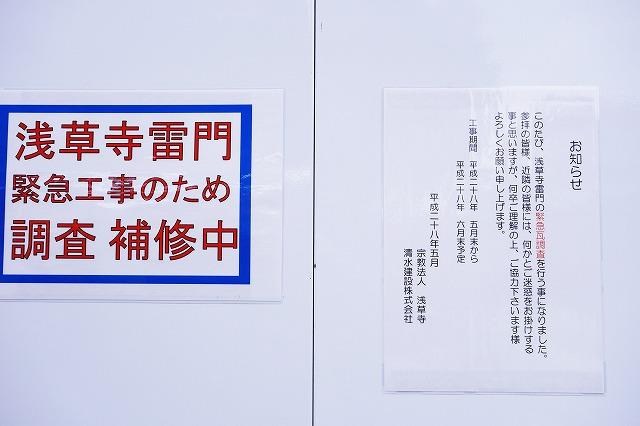 DSC09102 (2)