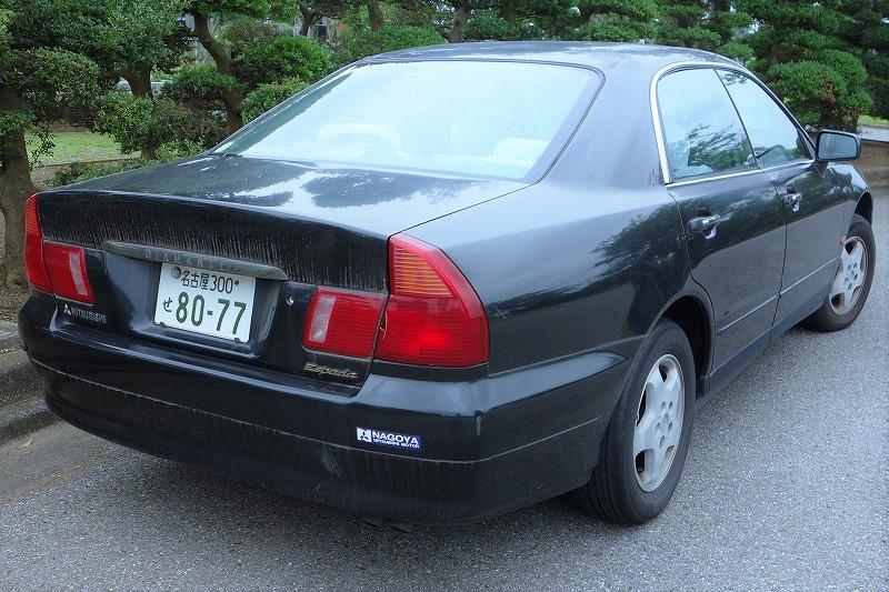 DSC03523 (2)