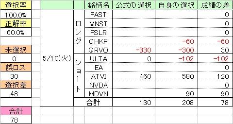 160510_QM33.jpg
