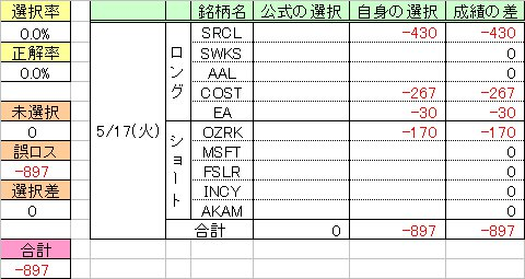 160517_QM33.jpg
