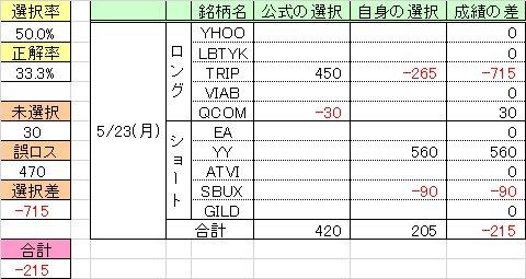 160523_QM33.jpg