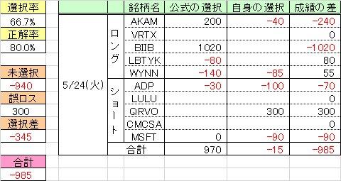 160524_QM33.jpg