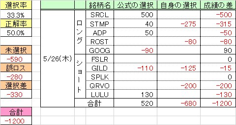 160526_QM33.jpg