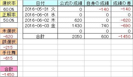 160606_03.jpg