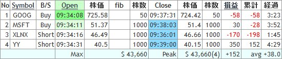 160610_DT.jpg