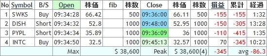 160622_DT.jpg