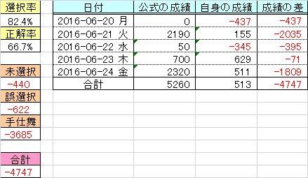 160627_03.jpg