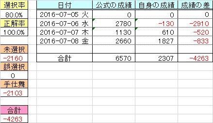 160711_03.jpg