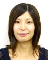 chujouchihiro.jpg
