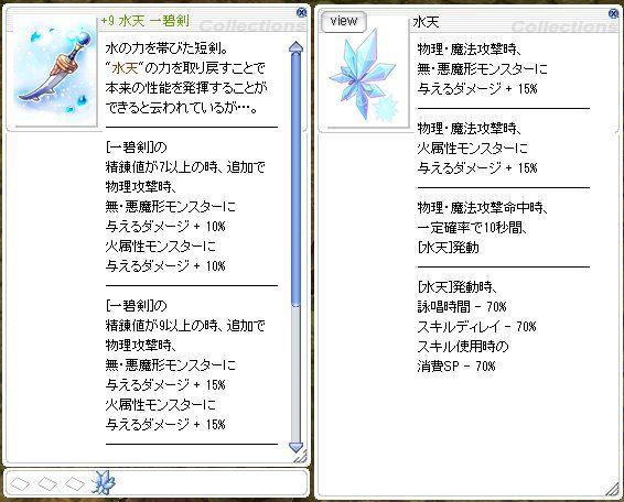 ff0a2640.jpg