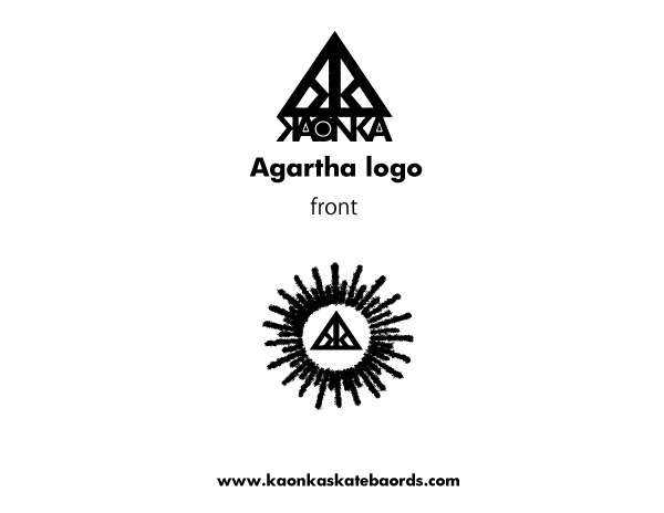 2016-sp-kaonka-tee-agartha-logo-front-data.jpg