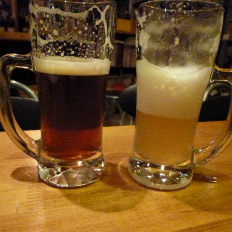 s48020160421富士櫻高原ビール (3)