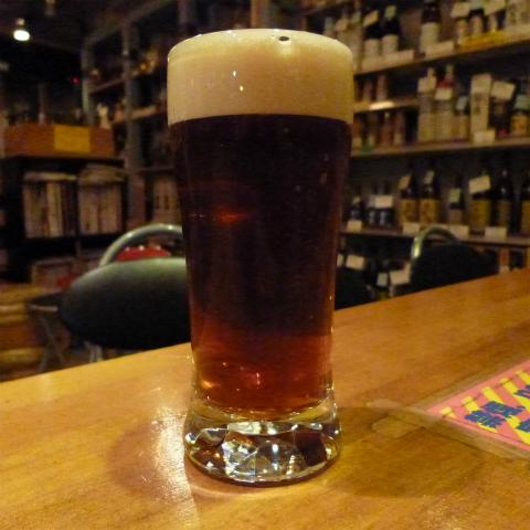 s48020160421富士櫻高原ビール