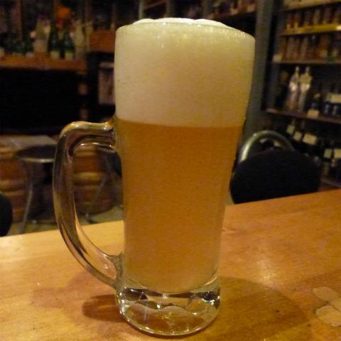 s48020160421富士櫻高原ビール (2)