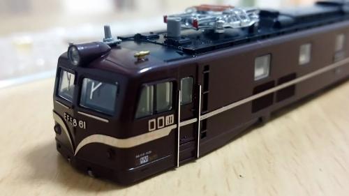 EF58-61 (3)
