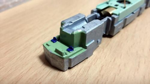 EF58-61 (10)
